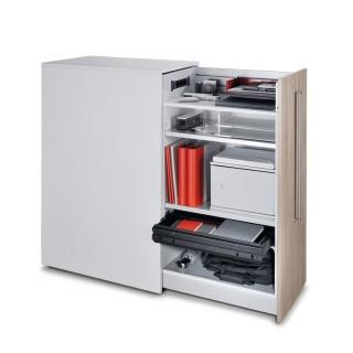 High density storage kancelarijski orman