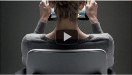 gesture-video.jpg