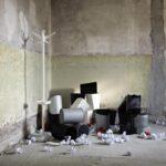 Kante za smeće
