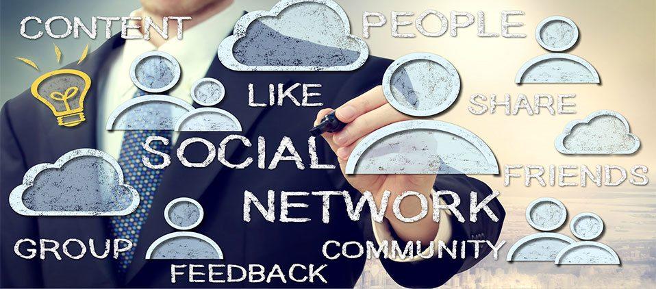 social-media-featured