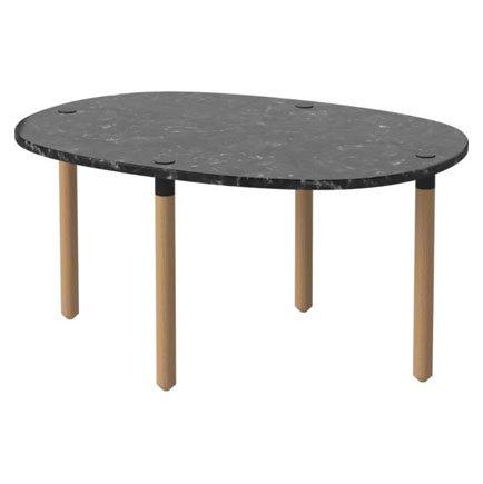 Lounge stolovi