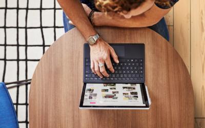 Za razvoj karijere i produktivnost – kancelarija je najbolja! Evo i zašto.