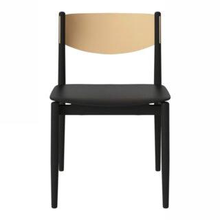 Apelle trpezarijska stolica