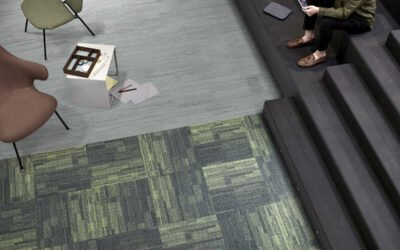 5 stvari koje treba da uzmete u obzir tokom renoviranja kancelarijskih podova