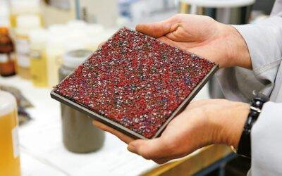Kako proceniti kada je vreme za promenu tepiha u objektu?