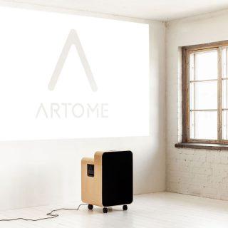 Artome M10