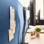 Delight office fsma intro drzac za monitore 3