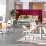 delight-office-Touchdown konferencijski stolovi 5