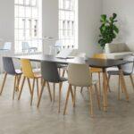 Dizajnerske stolice nova coalesse kolekcija altzo943 2