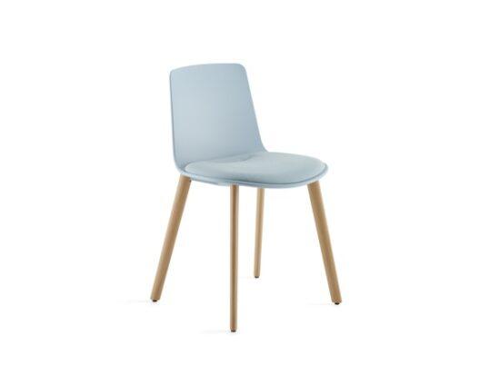 Najnovija kolekcija coalesse dizajnerskih stolica model altzo943 1
