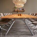 Potrero415 coalesse konferencijski stol delight office 8