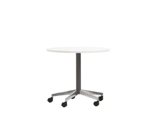 Touchdown konferencijski stol