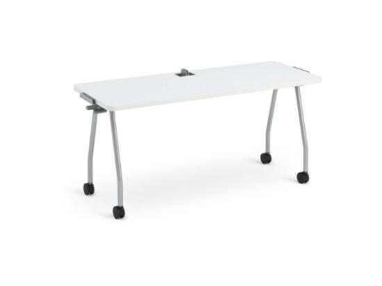 Verb konferencijski stol